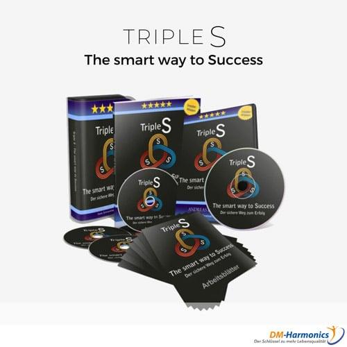 Dm-Harmonics-wie werde ich erfolgreich-produkt-cover-erfolgsprogramm