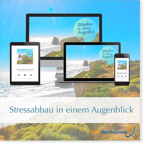 cover_Stressabbau_schnell