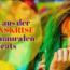 "Binaurale Beats – Erfahrungsbericht  ""Lebenskrise"""