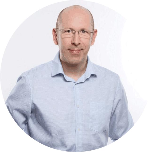 Andreas Bernknecht Binaurale Beats DM-Harmonics