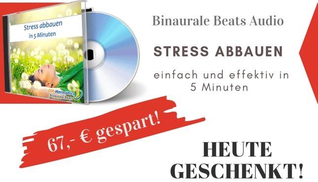 BB_Sofort_stressfrei_link