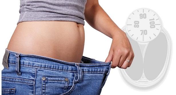 """Binaurale Beats: Zum optimalen Körpergewicht mit der DMH® - Methode """"Deine Essenz des Glücks"""". Zum Traumkörper ohne Diät!"""