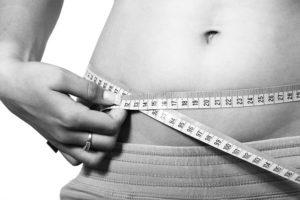"""Wie du mit Erfolg dauerhaft anehmen kannst ohne dich an nervige Diäten zu halte! Gewichtsoptimierung mit DMH® – Methode """"Deine Essenz des Glücks"""""""