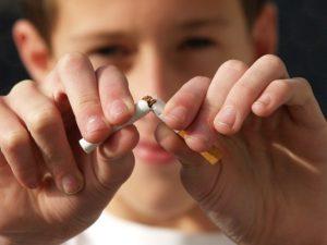"""Mit der DMH® - Methode """"Deine Essenz des Glücks""""endlich rauchfrei! Binaurale Beats - die intelligenteste Variante für dauerhaften Erfolg!"""