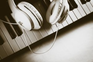 Binaurale Beats und die DMH Methode für ein rundum besseres Leben