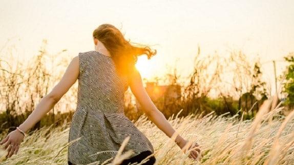 Mit der DMH® – Methode erweckst du deine Selbstheilung zum Leben!Aktiviere deine eigenen Selbstheilungskräfte! Für rundum beste Gesundheit!