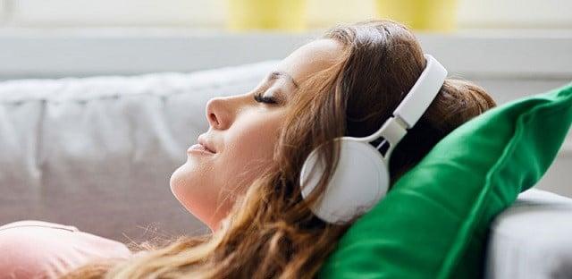 """Die DMH® – Methode """"Deine Essenz des Glücks""""! Die Erfüllung deiner Wünsche bleibt nicht länger nur ein Traum! Binaurale Beats: Sorgenfrei leben ist möglich!"""