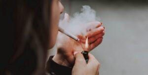 """Endlich Nichtraucher - es war nie einfacher mit dem Rauchen aufzuhören! Mit der DMH®–Methode """"Deine Essenz des Glücks"""" rauchfrei in 2 Wochen!"""