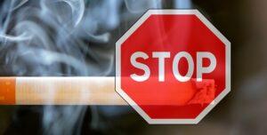 """Nichtraucher werden und dauerhaft bleiben! In nur zwei Wochen rauchfrei mit der DMH® – Methode """"Deine Essenz des Glücks"""" und der Hilfe der Binauralen Beats!"""