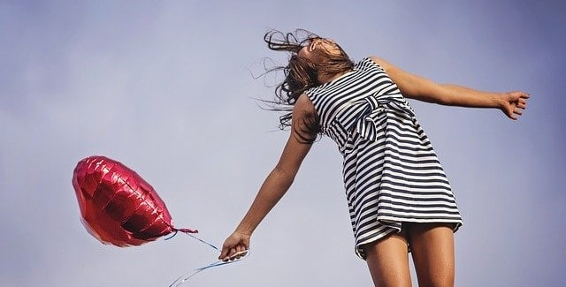 """Selbstliebe! Eine der wichtigsten Eigenschaften für ein glückliches Leben! Mit der DMH® – Methode """"Deine Essenz des Glücks"""" ganz leicht und einfach machbar!"""