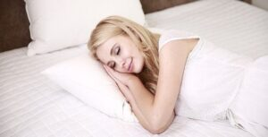 """Die DMH® – Methode """"Deine Essenz des Glücks""""! Binaurale Beats - Die Nr. 1 gegen Schlafstörungen! Ab sofort endlich wieder gut und tief schlafen! Jede Nacht!"""