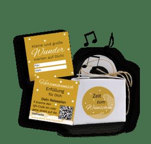 Geschenkebox-Karten-Musikschlüssel