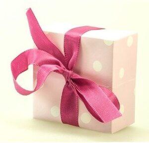 Herzenswünsche verschenken zu weihnachten. das perfekte Geschenk für dich und deine Liebsten