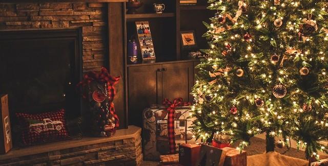 Das perfekte Weihnachtsgeschenk ♥ Die Verwirklichung der Herzenswünsche deiner Liebsten verschenken ♥ Mit der revolutionären DMH® – Methode ♥