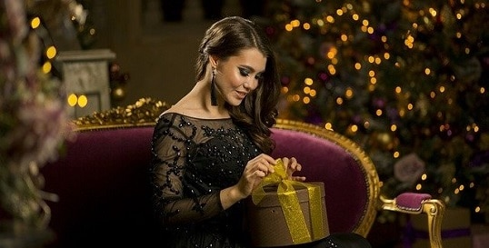 """Erfülle dir deine Herzenswünsche - das perfekte Geschenk! Wünsche erfüllen auf Knopdruck - dank der DMH® – Methode """"Deine Essenz des Glücks""""!"""