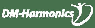 DM-Harmonics - Logo