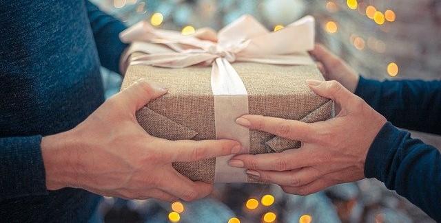 Das perfekte Weihnachtsgeschenk ♥ Einfach per Klick kaufen und frei Haus geliefert ♥ Erfülle Herzenswünsche aller Art! Mit der DMH® – Methode!