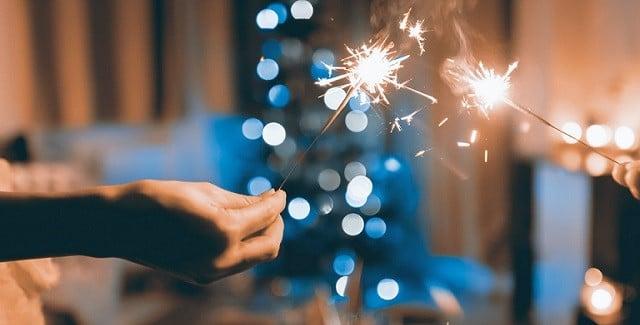 """Warum deine innigsten Wünsche nicht wahr werden! Wir haben die Lösung für dich! Auch als perfektes Geschenk! """"DMH® – Methode"""" für dein Glück!"""