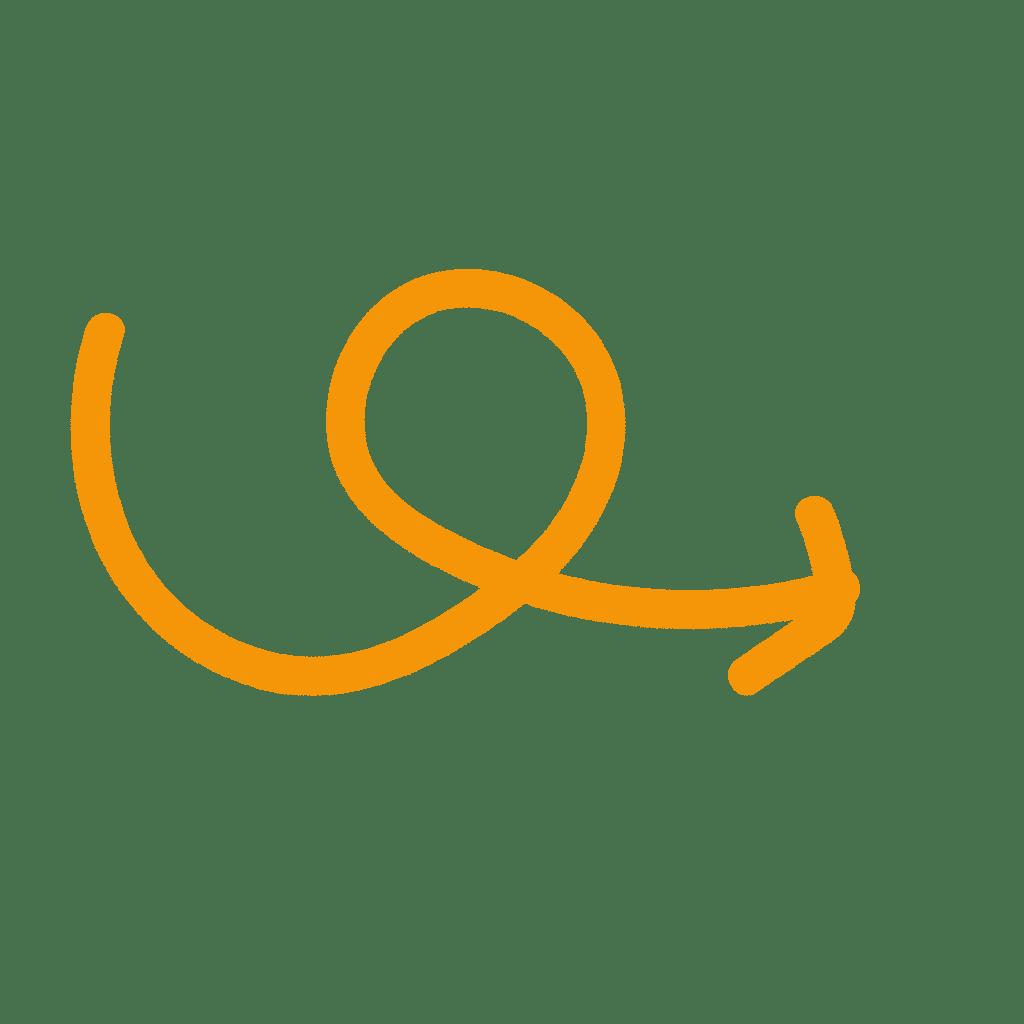 DM-Harmonics-abnehmen-Pfeil