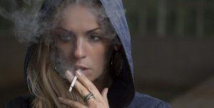 Rauchen aufhören - endlich Nichtraucher In nur zwei Wochen! Mit der DMH® – Methode! Per Audiodatei direkt im Unterbewusstsein umprogrammieren!