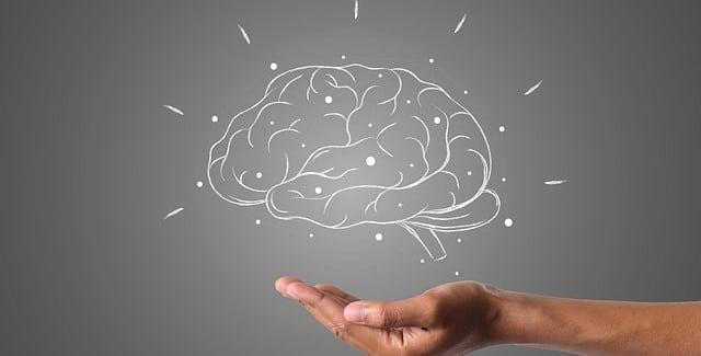 """Willenskraft jetzt effektiv stärken! Willenskraft und Stärke kannst du lernen! Ganz einfach! Mit der DMH®–Methode """"Deine Essenz des Glücks""""!"""