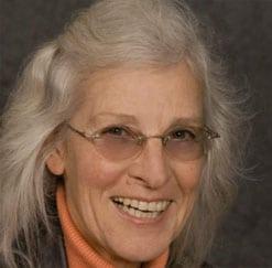 Brigitta Rüggeberg
