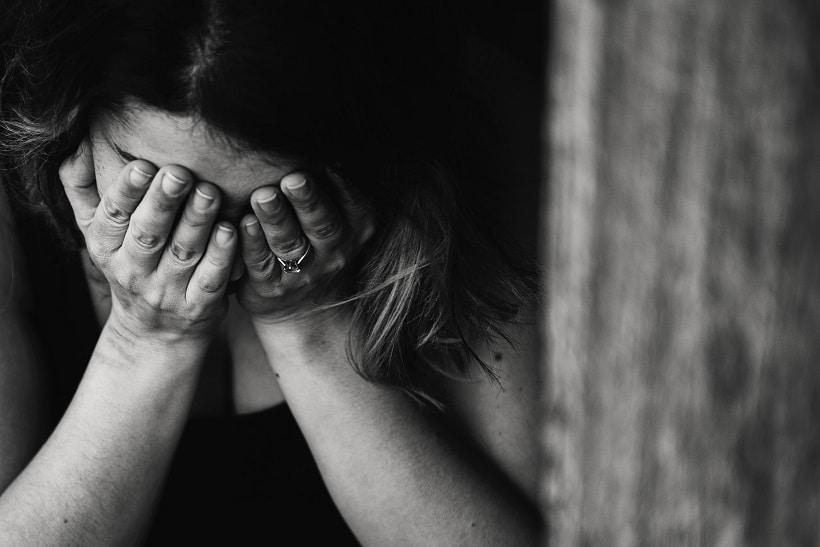 """Burnout ist keine Modekrankheit, sondern eine Depression! Effektiv gegen Burnout angehen! Mit der DMH® – Methode """"Deine Essenz des Glücks""""!"""