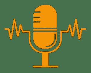 dm-harmonics-willenskraft-staerken-podcast-mikrofon