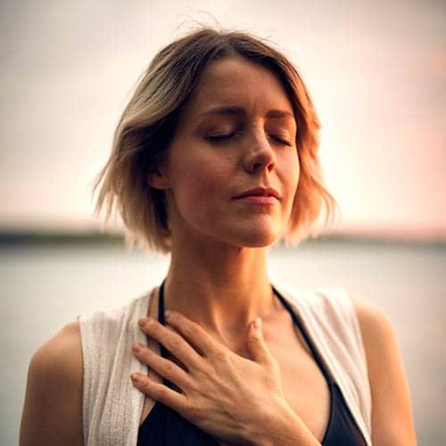 DM-Harmoics-Wie bekomme ich mehr Kraft-Die innere Freiheit spüren